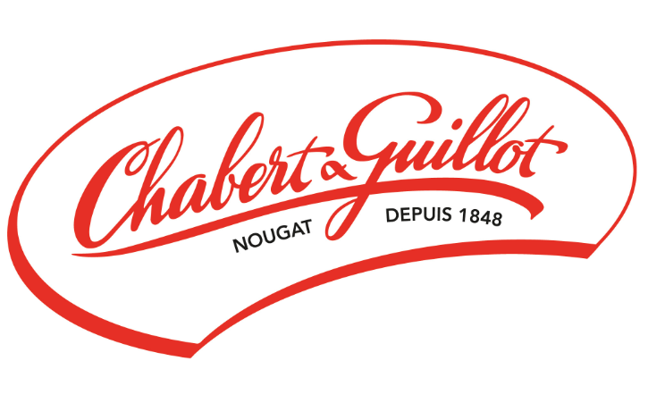 Chabert & Guillot logo